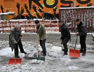 People_U2_Winter_Storm_NY13325x251