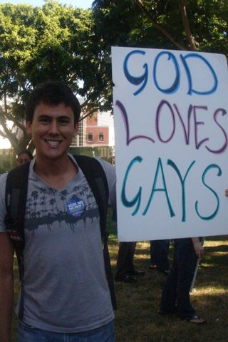 God_loves_gays
