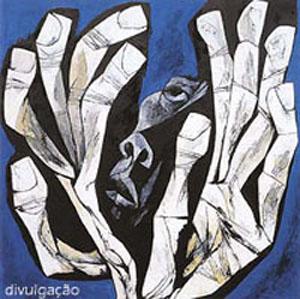 Guayasamin+manos+de+la+esperanza