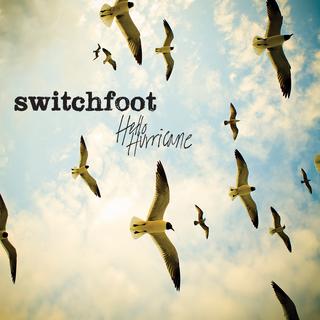 Switchfoot_hh_albumart