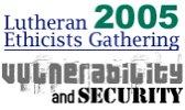 2005 Legvulnerability
