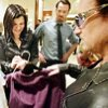 Inside-Bono